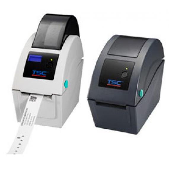 TSC TDP-324WStampante termica etichette