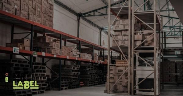 Logistica sempre più smart nel futuro grazie ai barcode reader