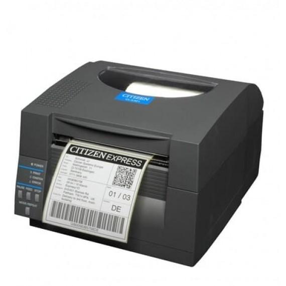 Citizen CL S521 Stampante termica per etichette