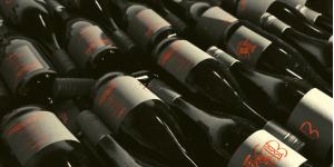 Prodotti per la stampa etichette bottiglie