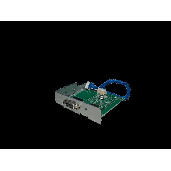 Scheda SERIALE RS232 per stampanti Toshiba B-SA4TM