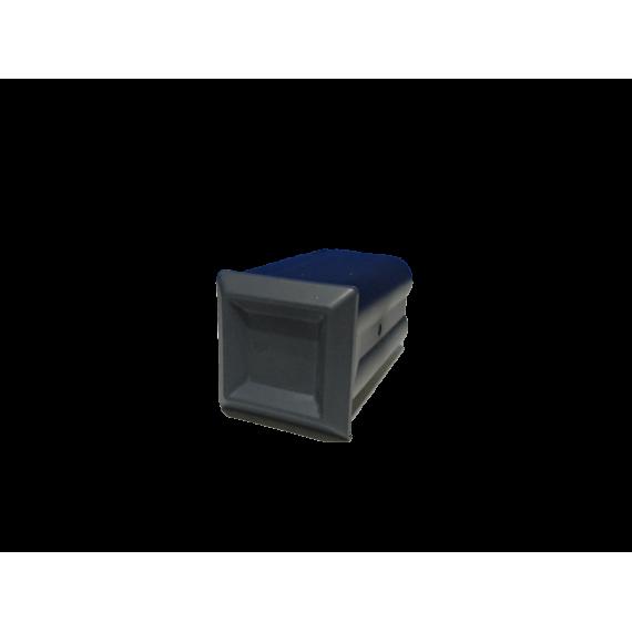 Batteria stampante etichette B-EP4DL