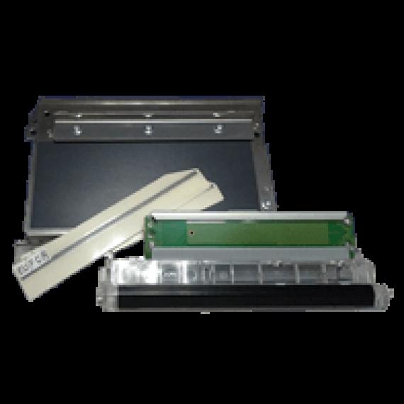 RFID HF mounting kit stampanti B-EX series mod. B-EX700-RFID-H1-QM-R