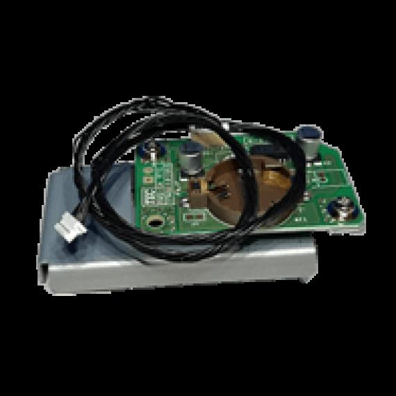 Real time clock  & USB memory per stampanti B-SA4 -B852 -BSX6/8