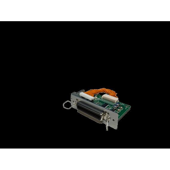 Scheda per la comunicazione seriali per stampanti termiche Toshiba serie B-EX protocollo S232