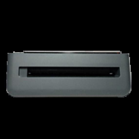 Dispenser spellicolatore per stampanti B-FV4