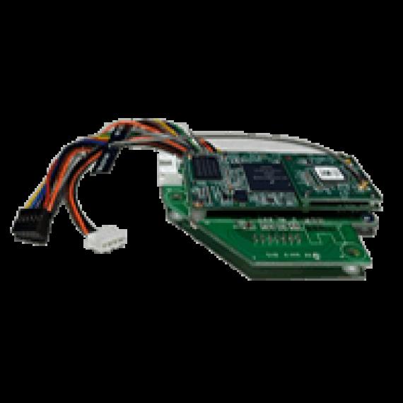 Scheda WLAN I/F 802.11b/g  per stampanti serie B-FV4D e B-FV4T