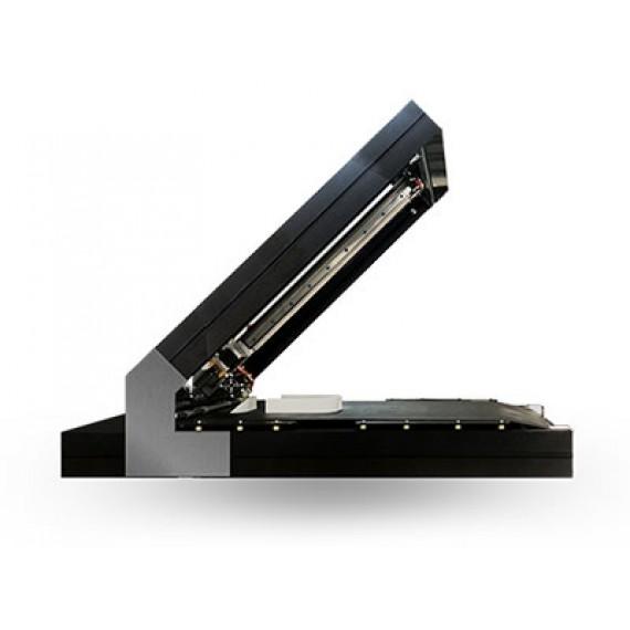 Stampante 3D Industria 45