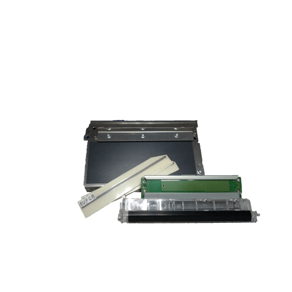 Kit UHF RFID per stampanti serie B-EX4