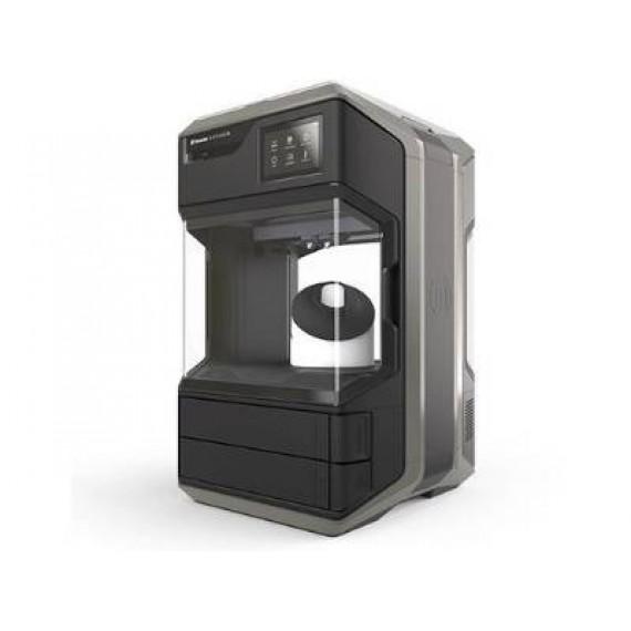 Stampante 3D Makerbot Method