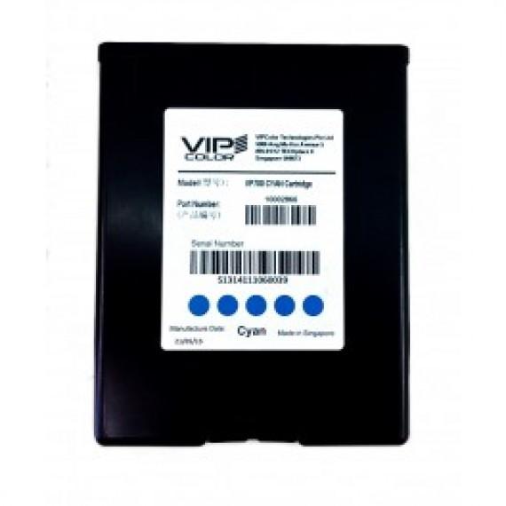 Cartuccia CIANO per Stampante VP700
