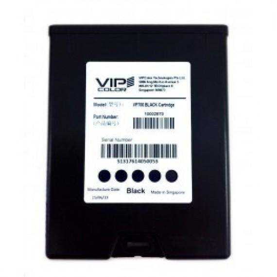 Cartuccia NERO per VP700