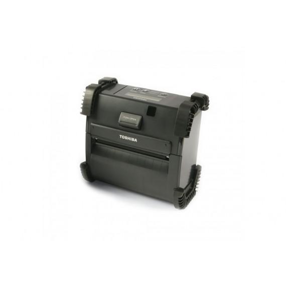 Toshiba B-EP2DL Stampante termica per etichette portatile
