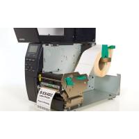 Toshiba B-EX4T2 Stampante termica per etichette 600 dpi