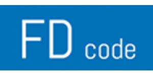 FD Code