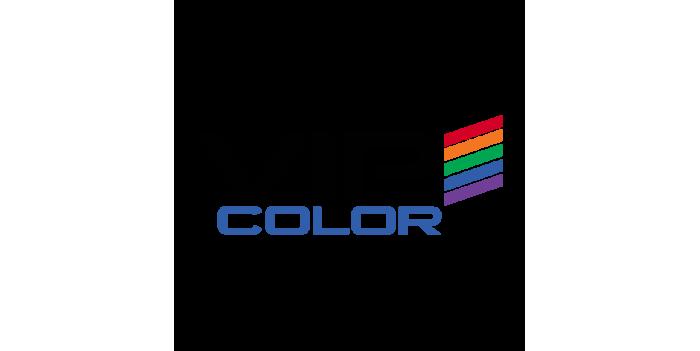 Vip Color
