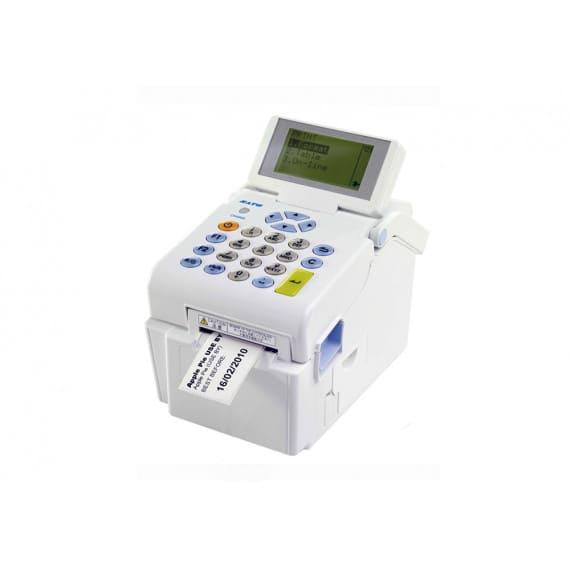 Sato TH2 Stampante etichette a trasferimento termico