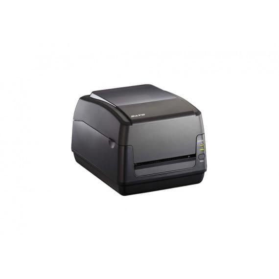Sato WS408 Stampante etichette a trasferimento termico