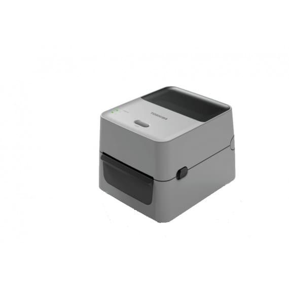 Toshiba B-FV4D Stampante termica 300 dpi