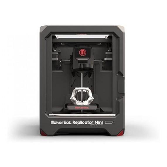 Stampante 3D Makerbot Replicator Mini