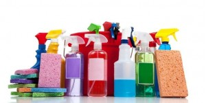 Prodotti per la stampa di etichette del settore chimico