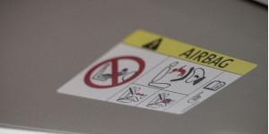 Prodotti ed etichette per il settore automobilstico
