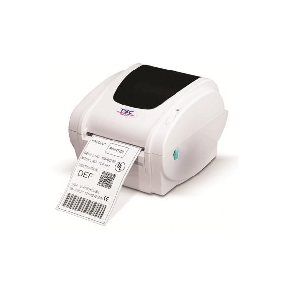 TSC TDP-247stampante etichette termica