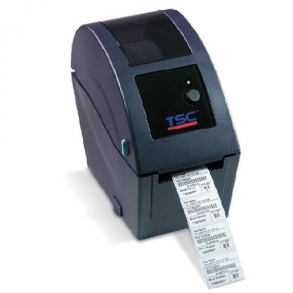 TSC TDP-225Stampante termica etichette