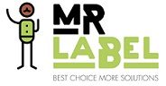 Mr Label